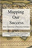 img - for Mapping Our Succes book / textbook / text book