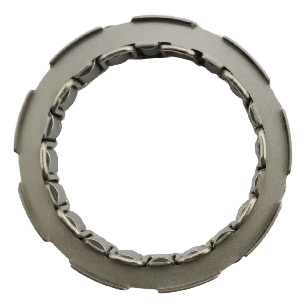 AHL Starter Clutch One Way Bearing for Bombardier BRP CAN-AM ATV DS650 2000-2008