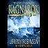 Ragnarok (A Jack Sigler Thriller Book 4)