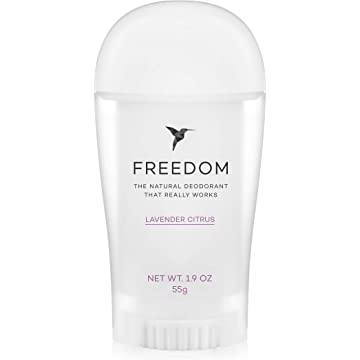 Freedom All-Natural