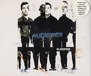 product image for Sleeper [CD 1]