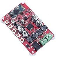 Guangcailun High Quality TDA7492P 50W + 50W Wireless Bluetooth TDA7492P module Versterker o Receiver Versterker Board…
