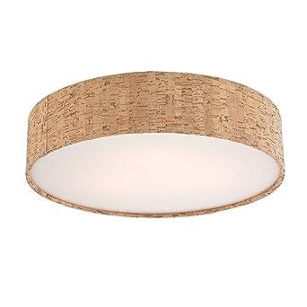 Decorativa para embellecedor de techo empotrable luces con ...