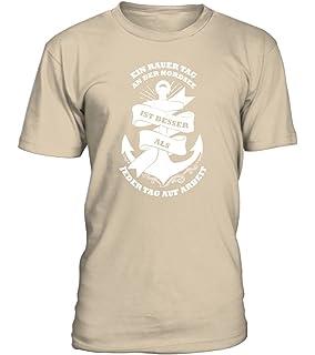 7fd5bfafe74d9 Blue NAJA Tee Shirt J peux Pas J Ai Triathlon de Marque Française. EUR  18,99 · teezily - Drole Humour Triathlon - T-Shirt Col Rond Homme
