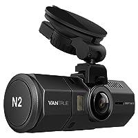 Deals on Vantrue N2 Pro Dual 1080P Cabin Dash Camera