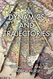 Dynamics and Trajectories: Canada and North America