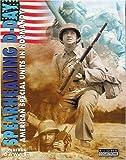 Spearheading D-Day, Jonathan Gawne, 2908182793
