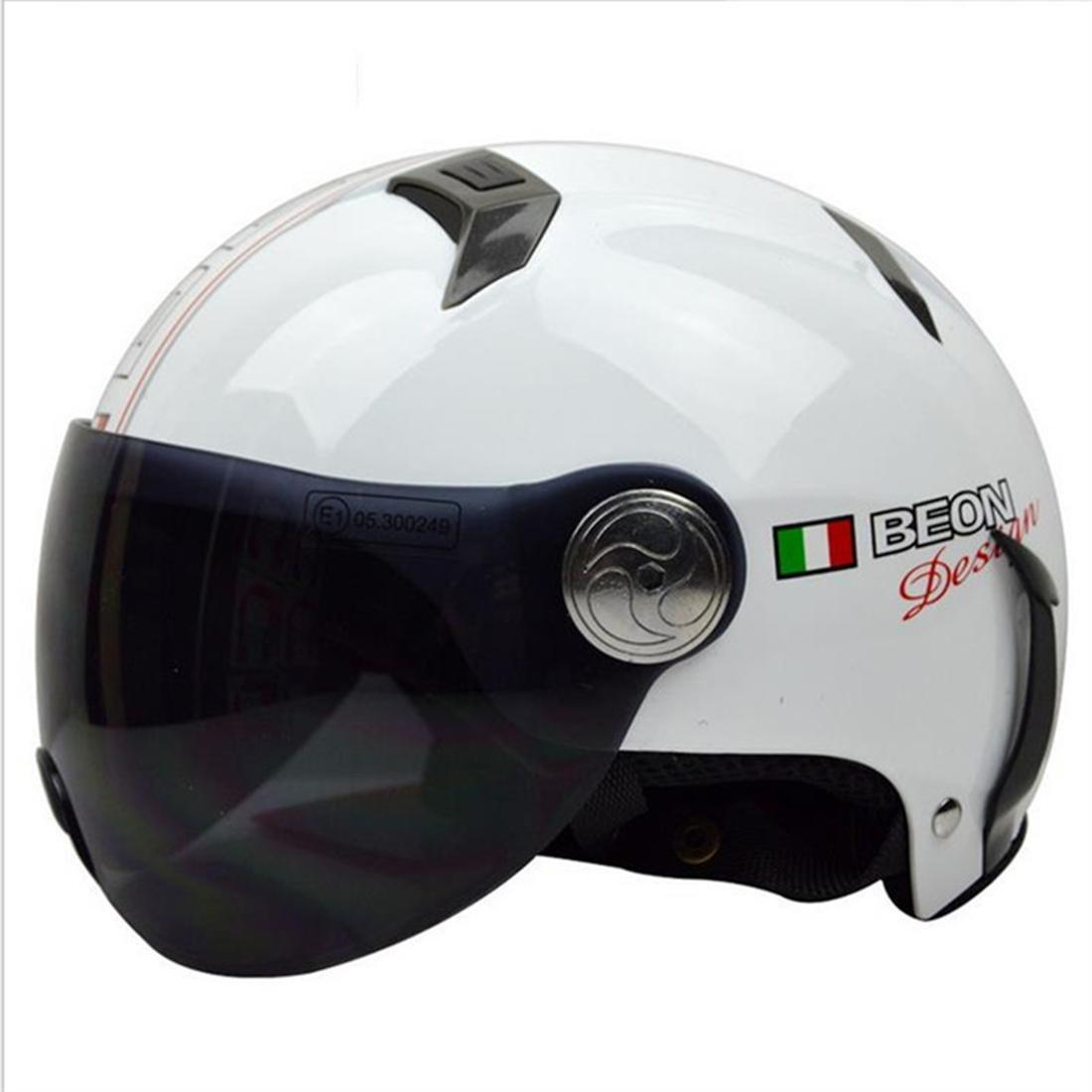 Erwachsenen Teen Halley Helm Rennrad Helm für Männer Frauen Jungen Mädchen, 550g, 55-62 CM