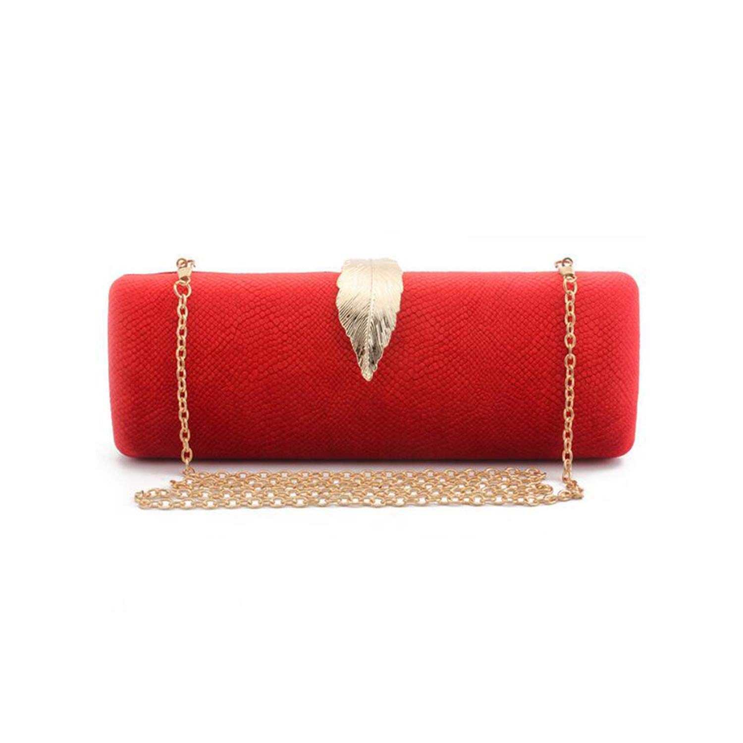 Evening Clutch Bag Long...