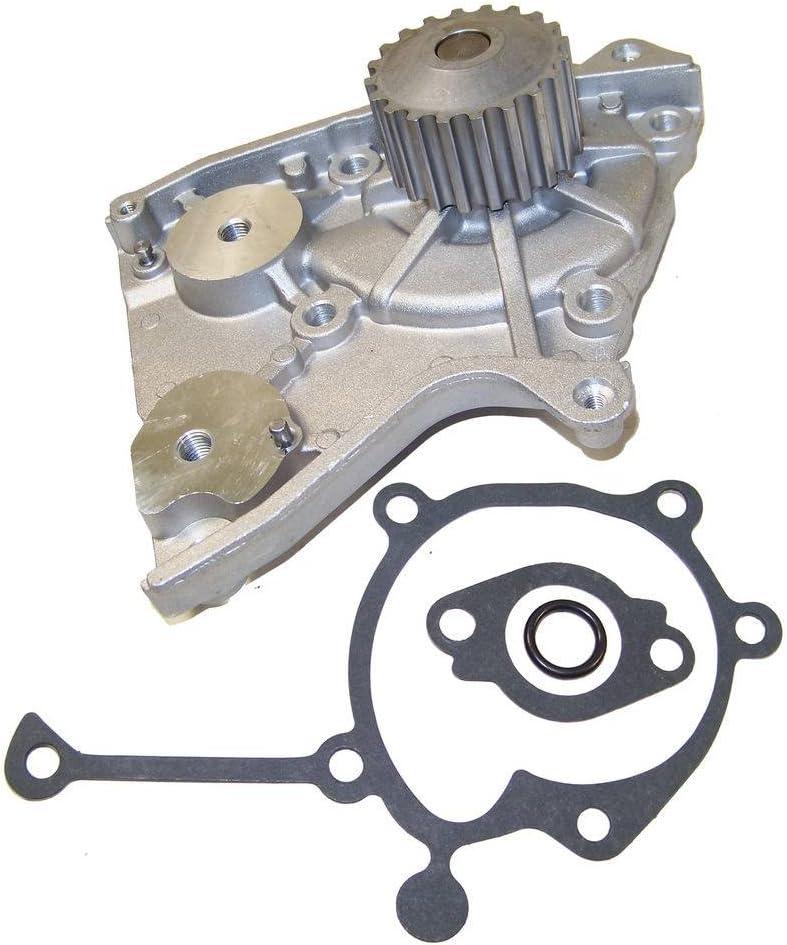 DNJ ENGINE COMPONENTS TBK408WP Timing Belt Kit