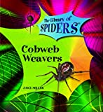 Cobweb Weavers (The Library of Spiders)