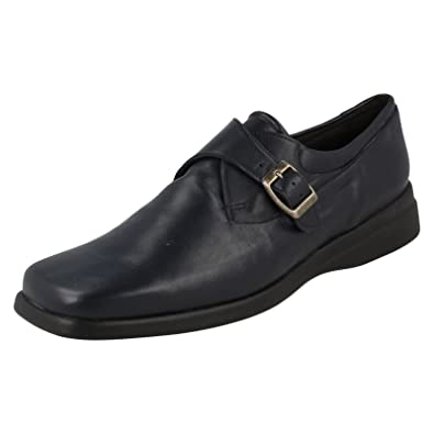 Narrow fitting ladies shoes uk