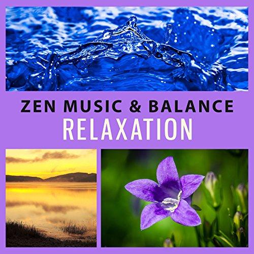 12 asian zen noises for chakra balancing | zen music garden.