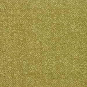 carpet tiles texture. Carpet Tiles Carpet Tiles Texture