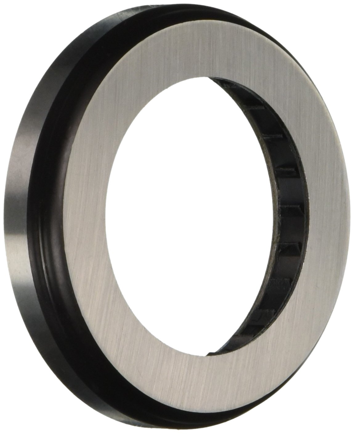 RAM Clutches 78017 Circle Track Replacement Bearing