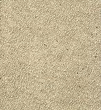 KATO(カトー) KATO(カトー)・WOODLAND SCENICS(ウッドランド・シーニックス) バラスト 明灰色 (290ml)
