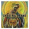 Chasing Trane - Original Soundtrack