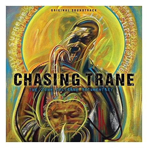 John Coltrane - Chasing Trane The John Coltrane Documentary - OST - CD - FLAC - 2017 - FORSAKEN Download