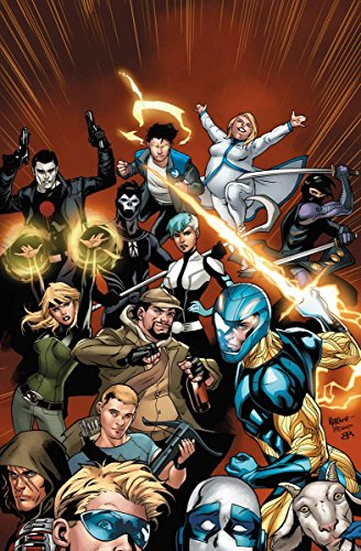 Valiant: Zeroes & Origins Volume 1 for sale  Delivered anywhere in Canada