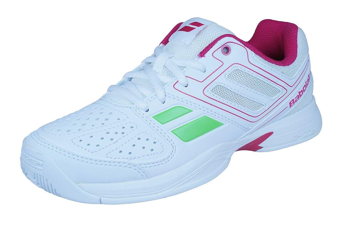 BABOLAT Pulsion BPM Zapatilla de Tenis Junior