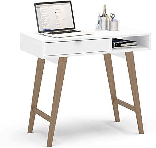 Polifurniture Windsor Writing Desk