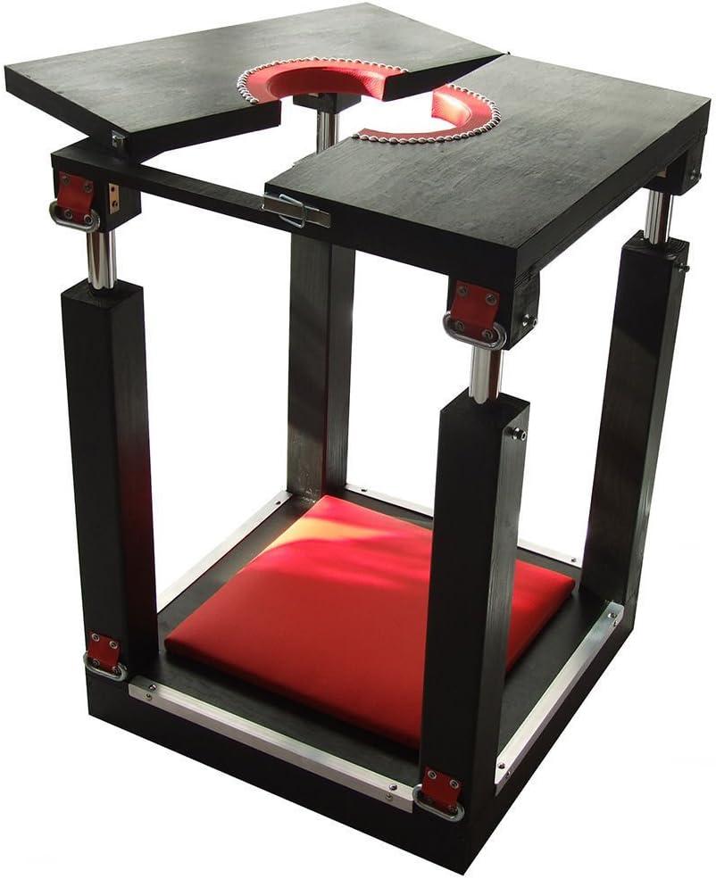 Amazon.com : Box Bdsm, Bdsm Furniture, Dungeon Furniture