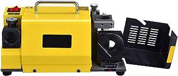 MXBAOHENG MR-20G Drill Bits Sharpener Grinder Grinding Machine