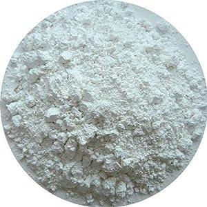 MarkNature Dipotassium Phosphate Anhydrous,DKP,Potassium Phosphate Dibasic,Food Grade (1 Pound)