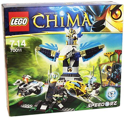 lego-legends-of-chima-70011-eagles-castle