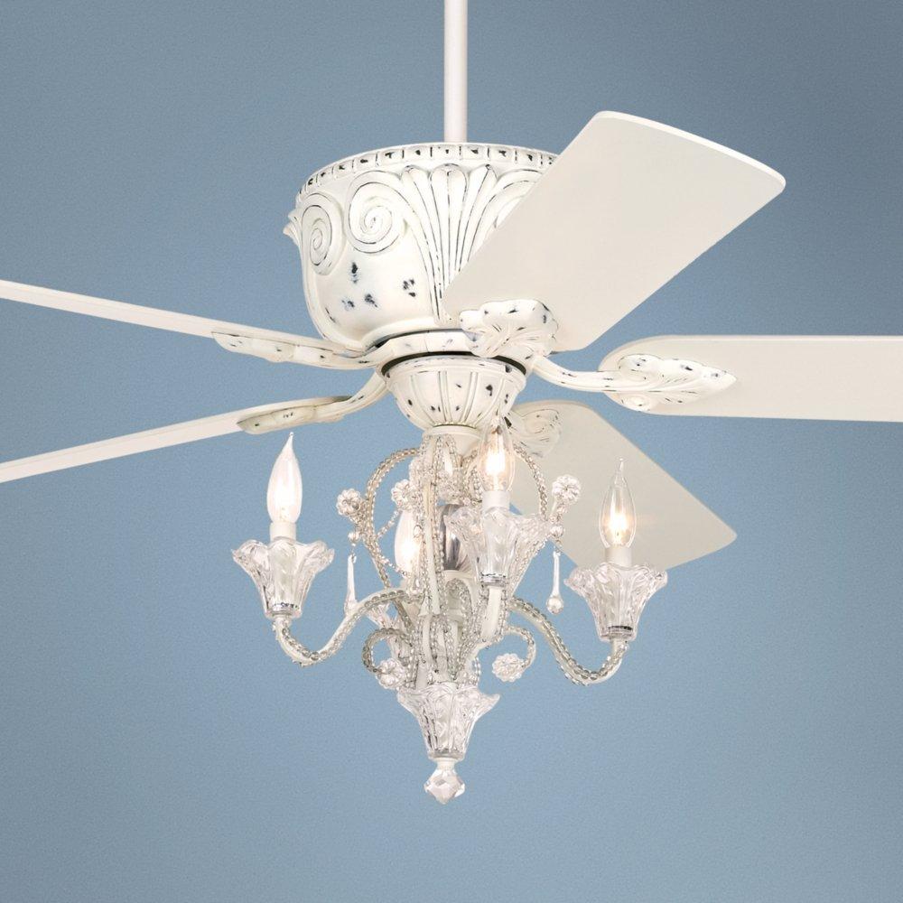 Casa deville candelabra ceiling fan amazon arubaitofo Image collections