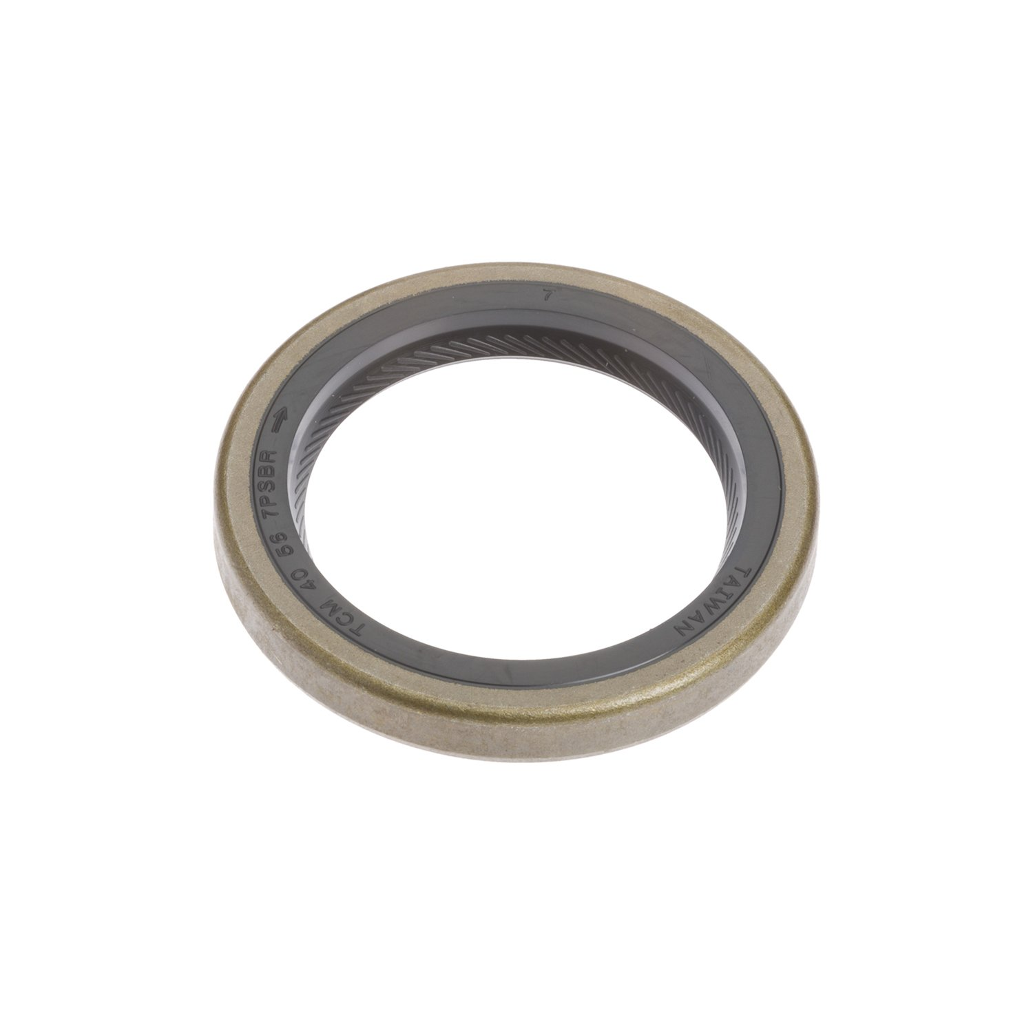 National 224025 Oil Seal 224025-NAT