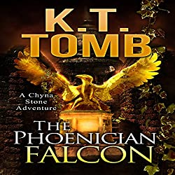The Phoenician Falcon