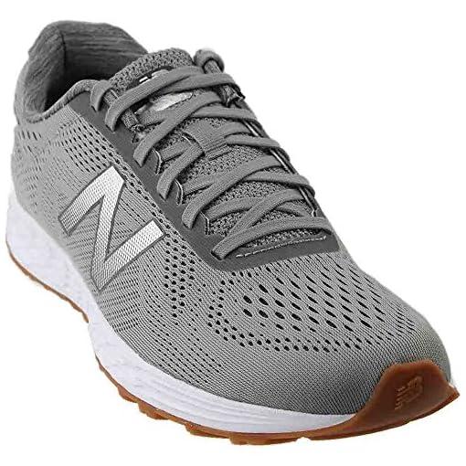 wholesale dealer ee132 6cc0a New Balance Men's Arishi V1 Fresh Foam Running Shoe
