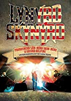 Lynyrd Skynyrd: Live from Jacksonville at the Florida Theatre