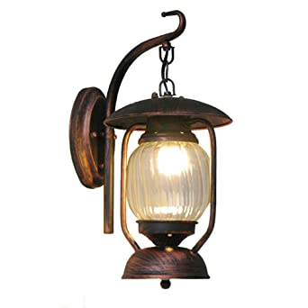 avanthika e27 wandlampe antik wandleuchte vintage metall wandlampe retro wandlampe avanthika e27 wandlampe antik wandleuchte vintage