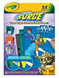 : Crayola Color Surge Star Wars