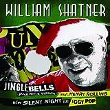 Jingle Bells (Punk Rock Version)
