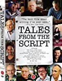 Tales From The Script [Import]