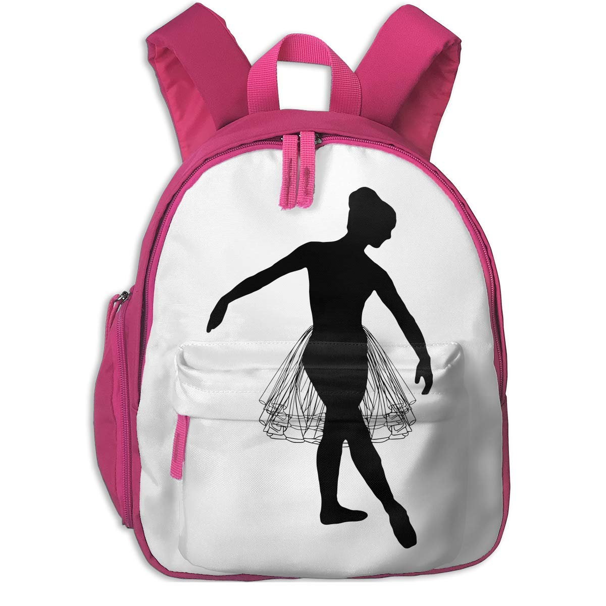 gfhfdhdfhtryh School Backpack For Girls Boys, Kids Cute Ballet ncer Cartoon Backpacks Book Bag G31ZUAWMK6Y3EQ6KUUHP-0-0