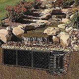 Atlantic Water Gardens SP1600 FastFall for