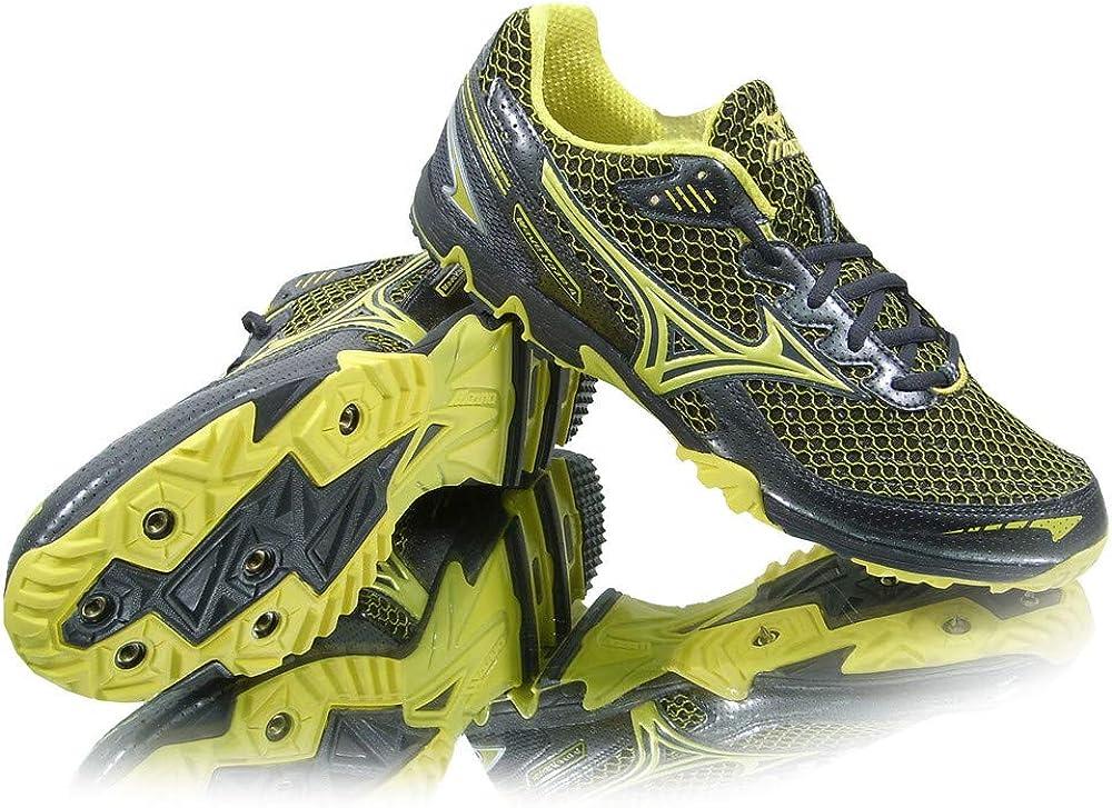 Comprar > mizuno womens volleyball shoes size 8 x 3 feet owl