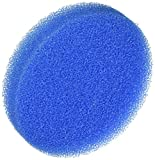 eheim classic canister - EHEIM Coarse Filter Pad (Blue) for Classic External Filter 2215 (2 Pieces)