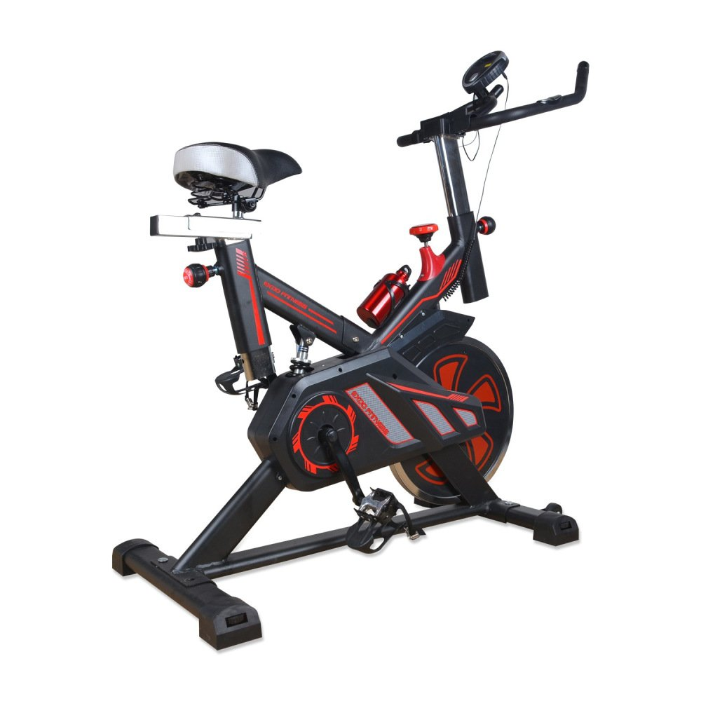 Relife Sports Indoor Cycling Bike by RELIFE (Image #2)