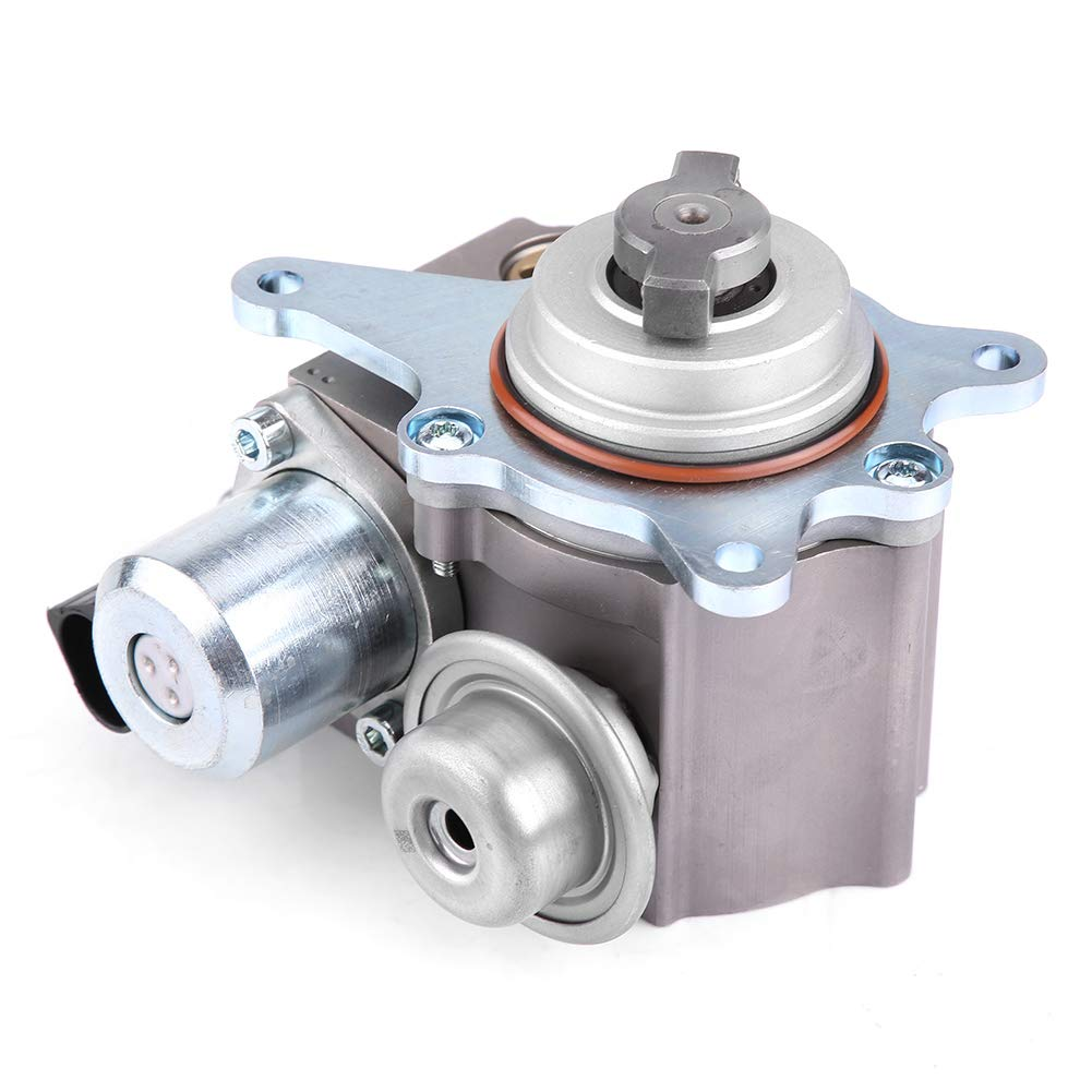 Keenso High Pressure Fuel Pump Replacement Parts Fuel Pump