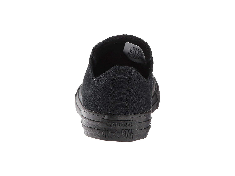 CONVERSE Designer Chucks Schuhe - ALL STAR -    b2a872