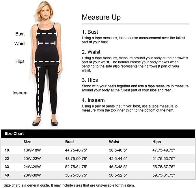 Amazon Com Womens Plus Size Jennifer Lopez Capri Jeans Black 26w Clothing