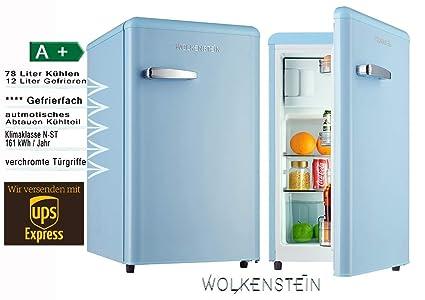 Kühlschrank Nostalgie : Amerikanischer kühlschrank retro nostalgie kühlschränke