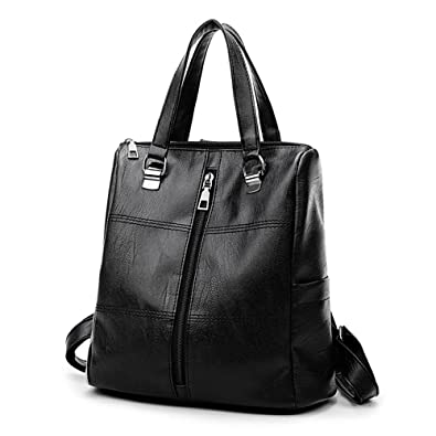 a23ccc25b9 Beautyjourney Cabas Roulette, Sac Cabas Little Marcel Fille En Cuir Sac Sac  à Dos Cartable