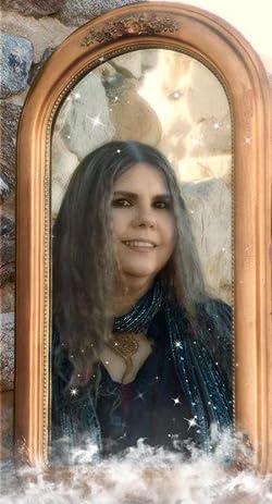 Karla Tipton