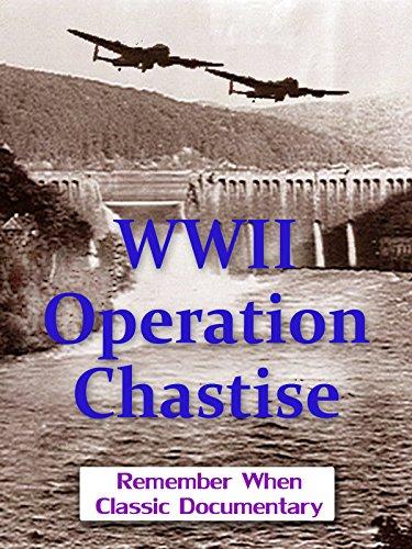 WWII on Amazon Prime Video UK